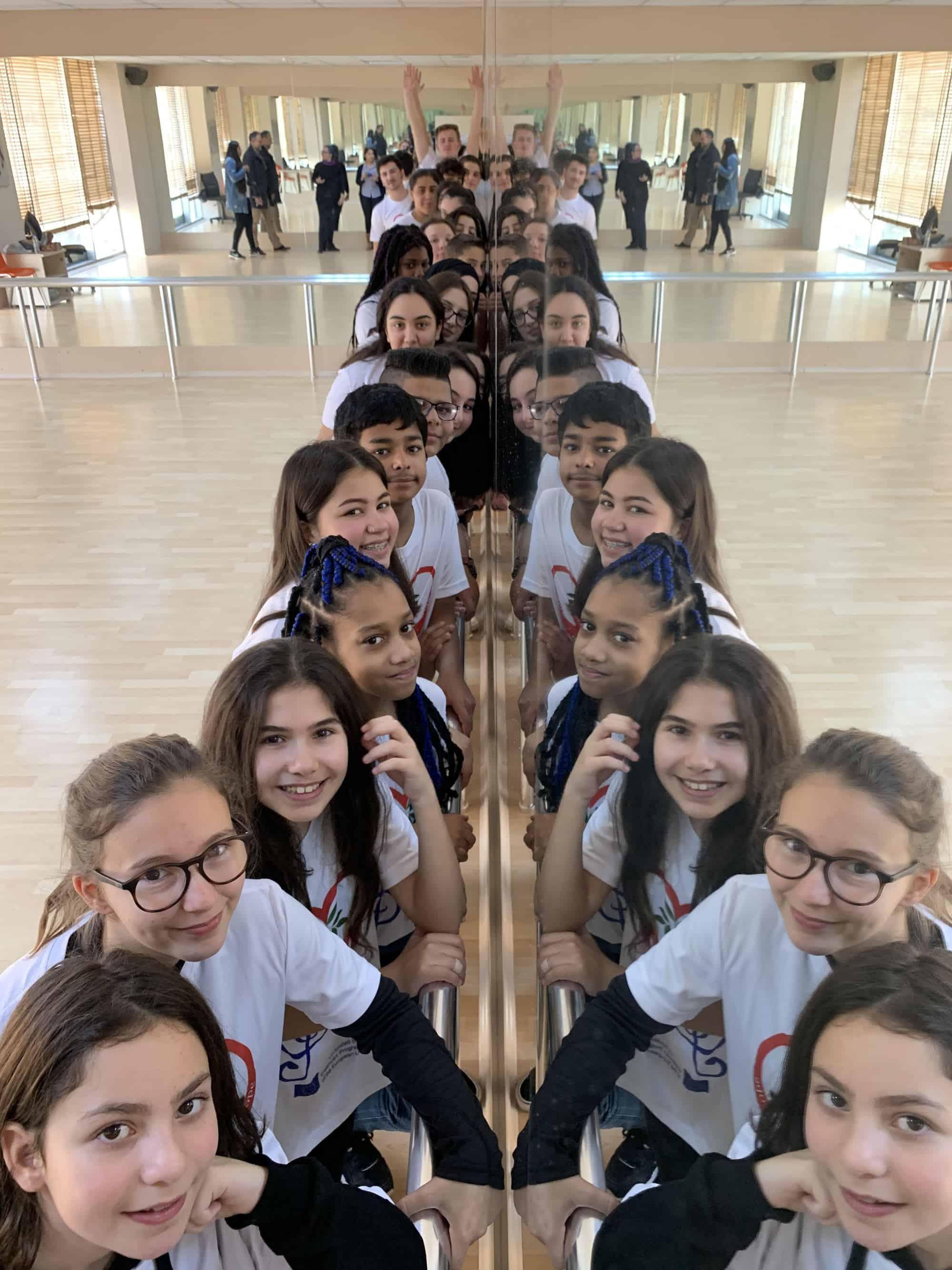 Mädchen kennenlernen türkische Türkische Frauen